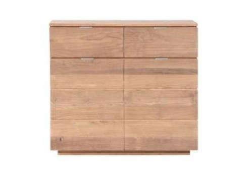 teak-groove-dresser
