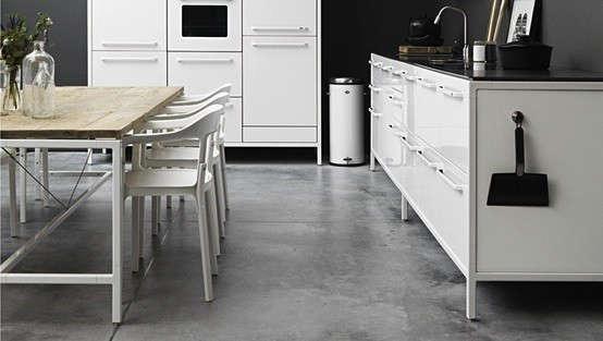 vipp-dustpan-kitchen
