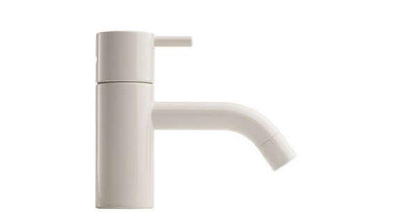 vola-hv–mixer-tap-in-white
