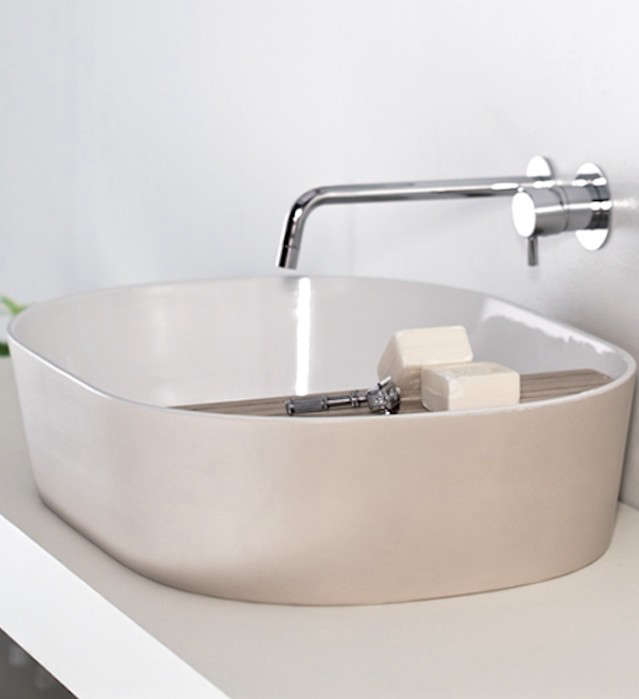 wash-basin-in-situ-2