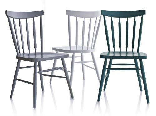 willa-chairs-crate-and-barrel