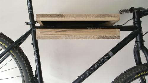 Bike-Shelf-Ash-Closeup