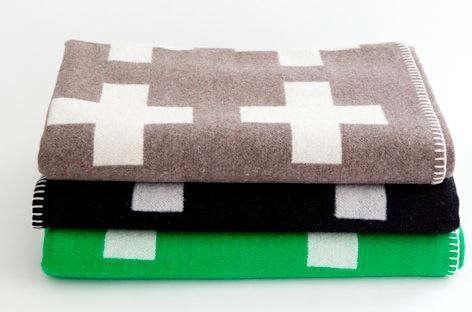 Crux-blanket-pia-wallen