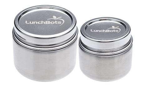 Luncbots-2