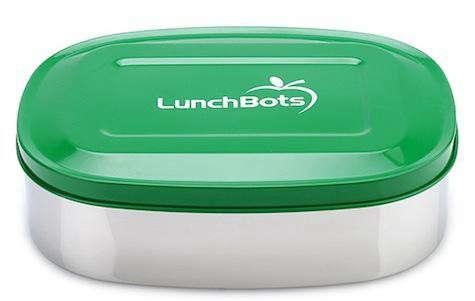 LunchBots-1