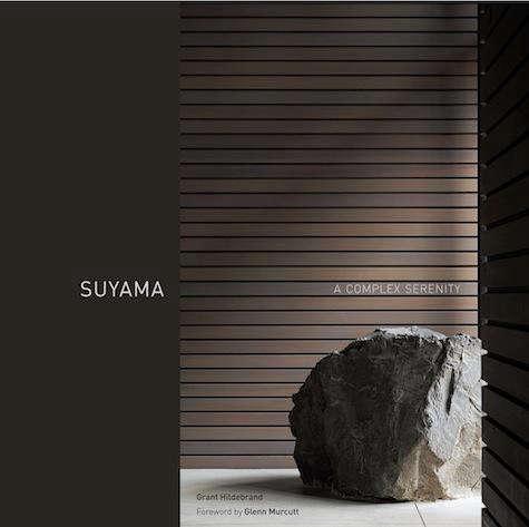 Suyama-A-Complex-Serenity