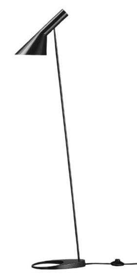 aj-floor-lamp-black