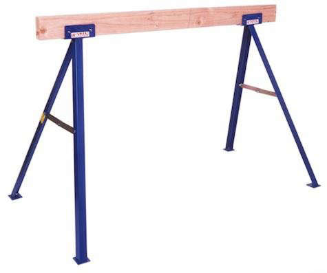amazon-blue-sawhorse