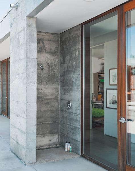 anderson-outdoor-shower-8