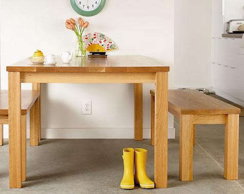 andover-dining-table-bench