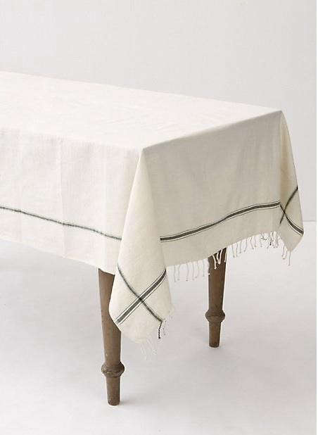 anthropologie-ethiopian-table-cloth