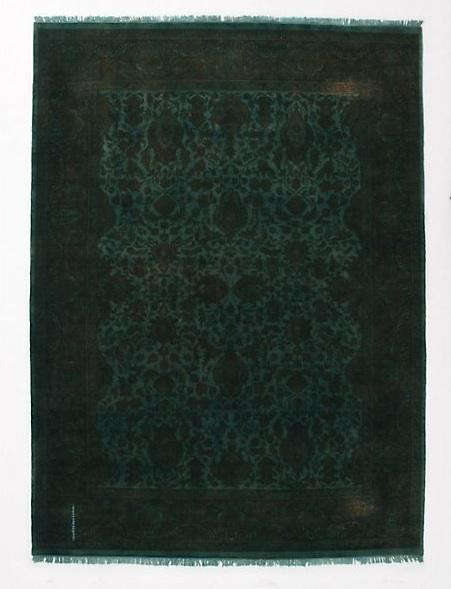 anthropologie-green-league-rug