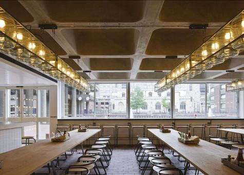 barbican-dining-room-8