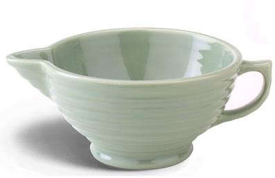 bauer-dove-gray-batter-bowl
