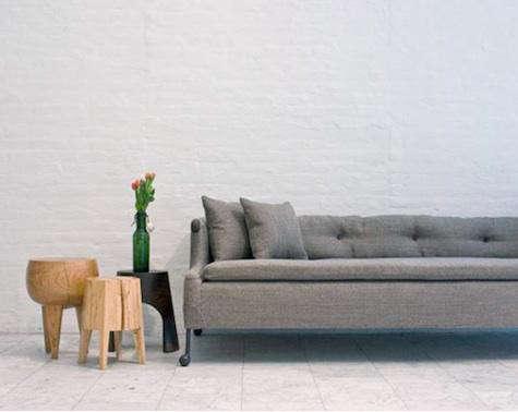 bddw-gray-sofa