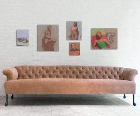 bddw-pink-sofa