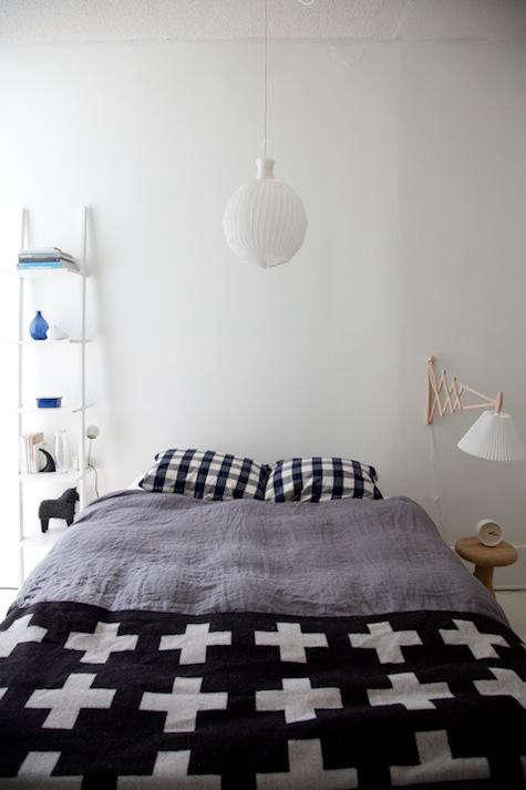 bedroom-7-mjolk