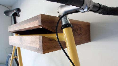 bike-shelf-angle