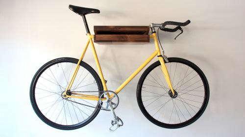 bike-shelf-walnut