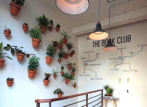 book-club-flowerpots