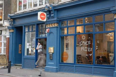 book-club-london-exterior