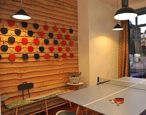 bookclub-ping-pong-table