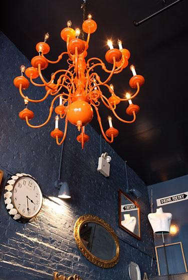 bowery-beef-chandelier