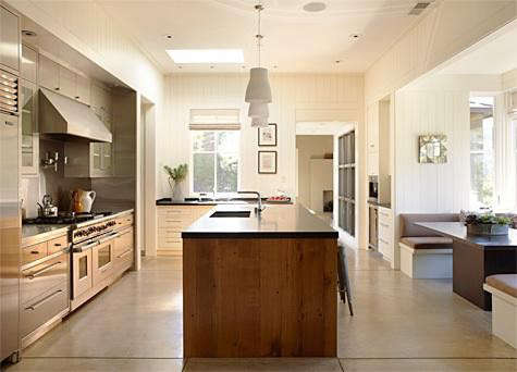 brinkman-kitchen-view-from-dining
