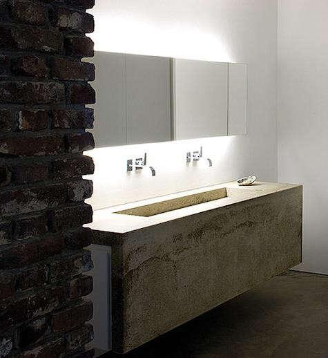 bruno-epicurum-sink