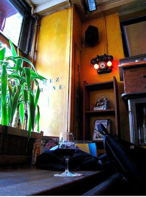 cafe-prune-interior