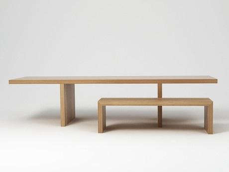 capellini-hope-table-bench-2