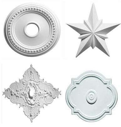 ceiling-medallions-6