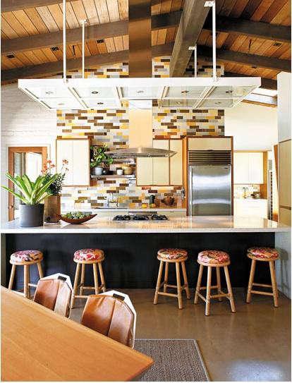 charles-de-lisle-kitchen-2