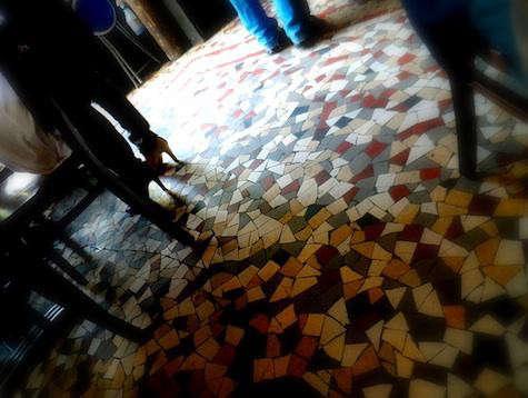 chez-prune-floor