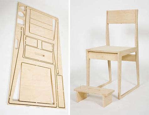 civico-chair-10