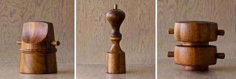 dansk-peppermill-trio-2