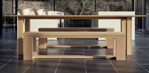 de-la-espada-bench-table