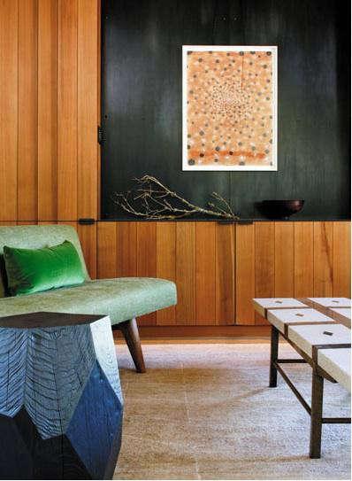 de-lisle-green-couch