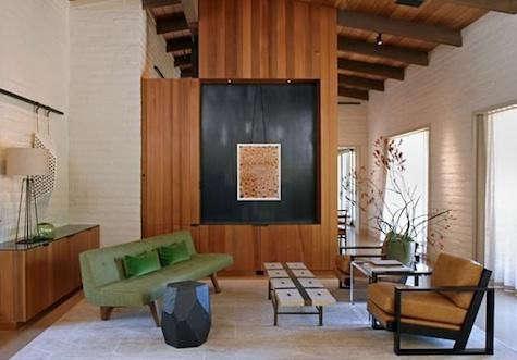 de-lisle-living-room