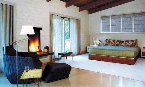 delisle-woodside-bedroom