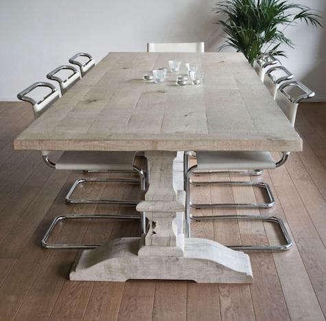 desiree-table