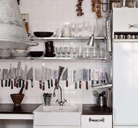 emmas-knives