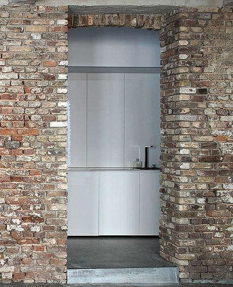 erpicum-kitchen-opening