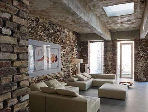 erpicum-living-room