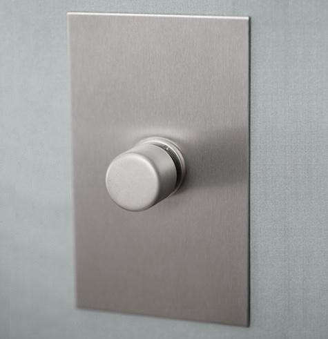 forbes-rotary-dimmer-2