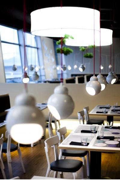 helsinki-restaurant-2