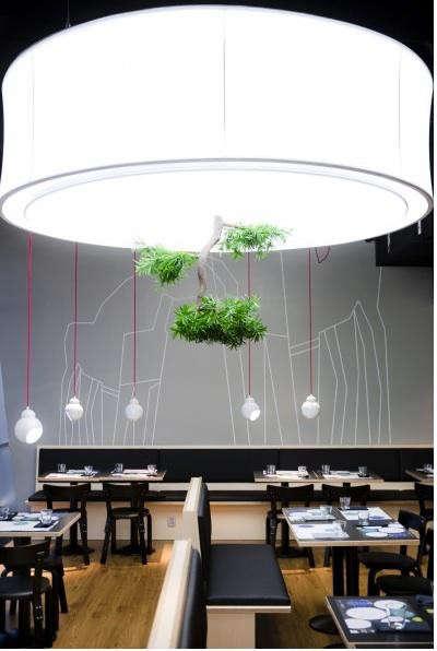 helsinki-restaurant-3