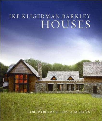 ike-kligerman-barkley-book
