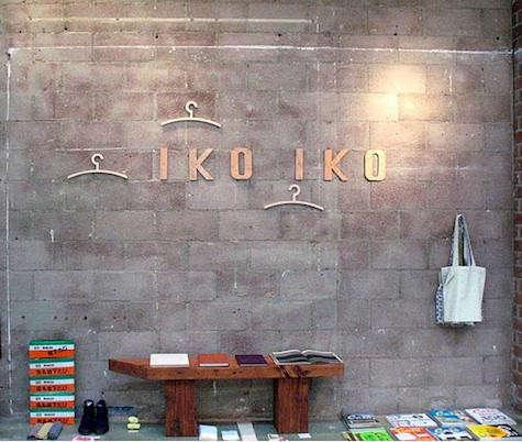 iko-iko-11