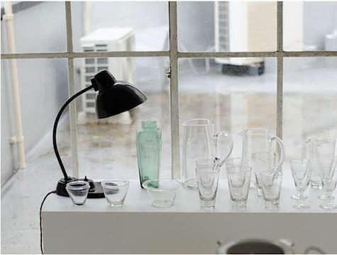 japanese-glass-grenier